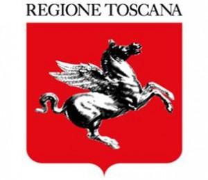 Reg. Toscana