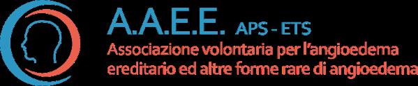 Associazione Angioedema Ereditario