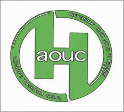 AOUC Fi