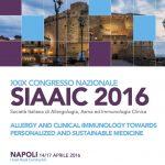 SIAAIC2016_programma