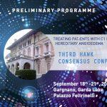 Gargnano_prog09-2